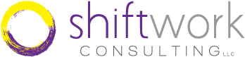 ShiftWork Consulting